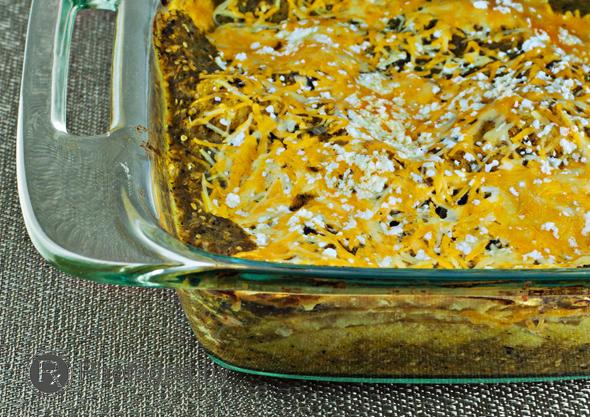 enchiladas_casserole_4_logo