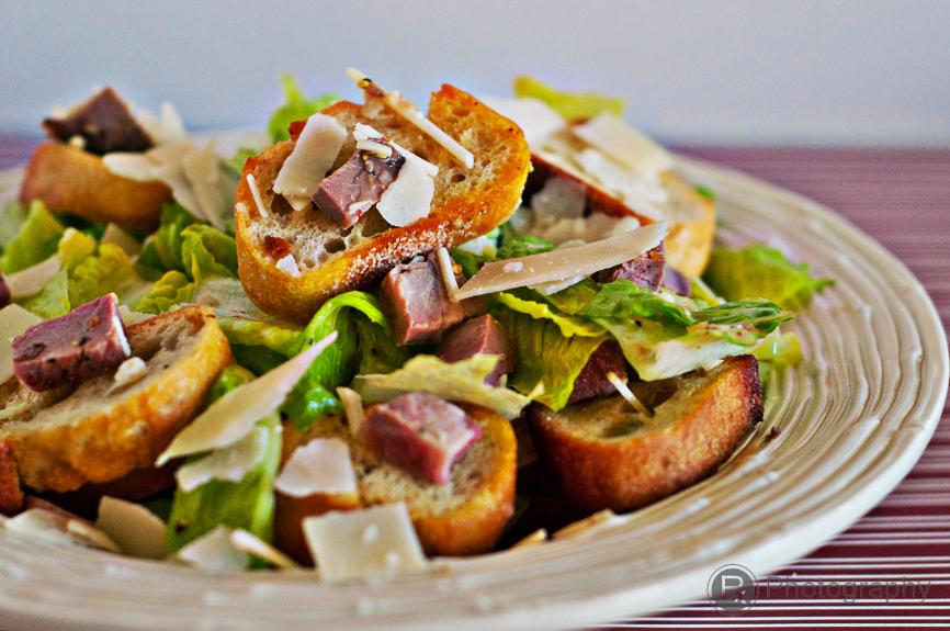 classic-caesar-salad-logo