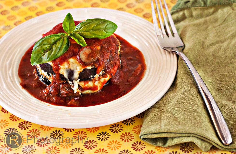 eggplant_parmesan_logo