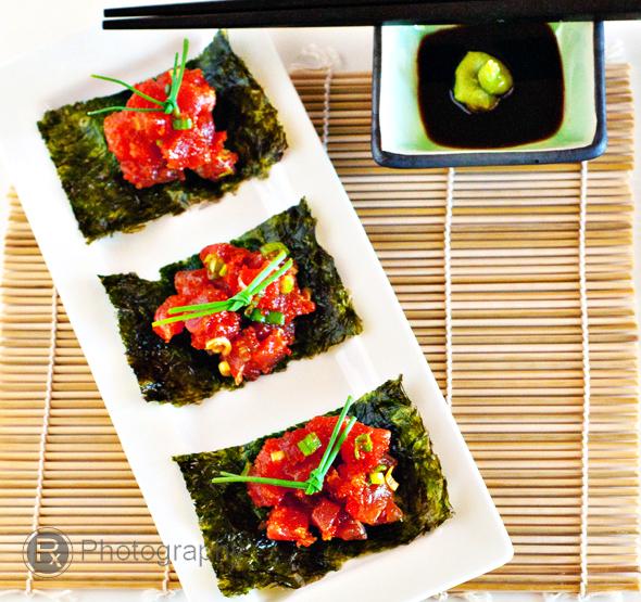 ahi_tuna_sushi_logo