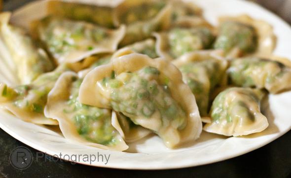 chive_dumplings_logo
