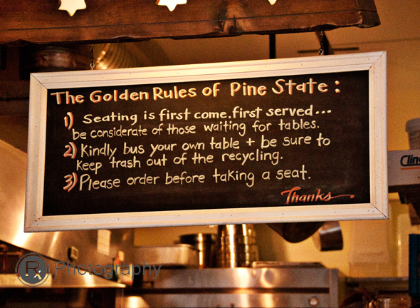 pine_state_biscuit_golden_rules_logo