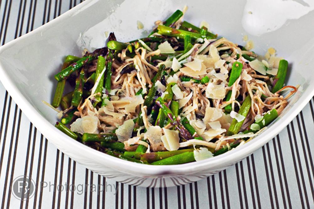 asparagus_enoki_salad_logo