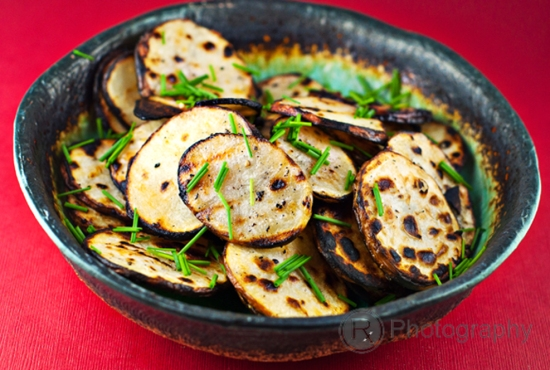 "Grilled Salt and Vinegar Potato ""Chips"" « Hungry Foodies Pharmacy"
