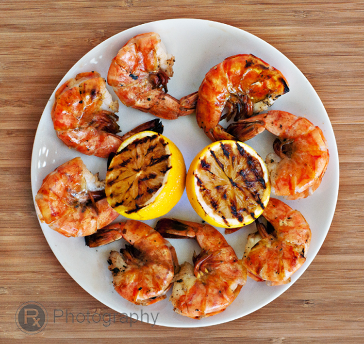 grilled_shrimp_logo