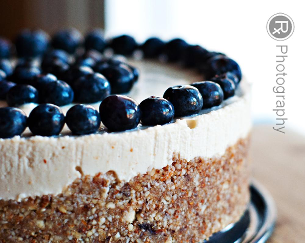 raw_cheesecake_blog