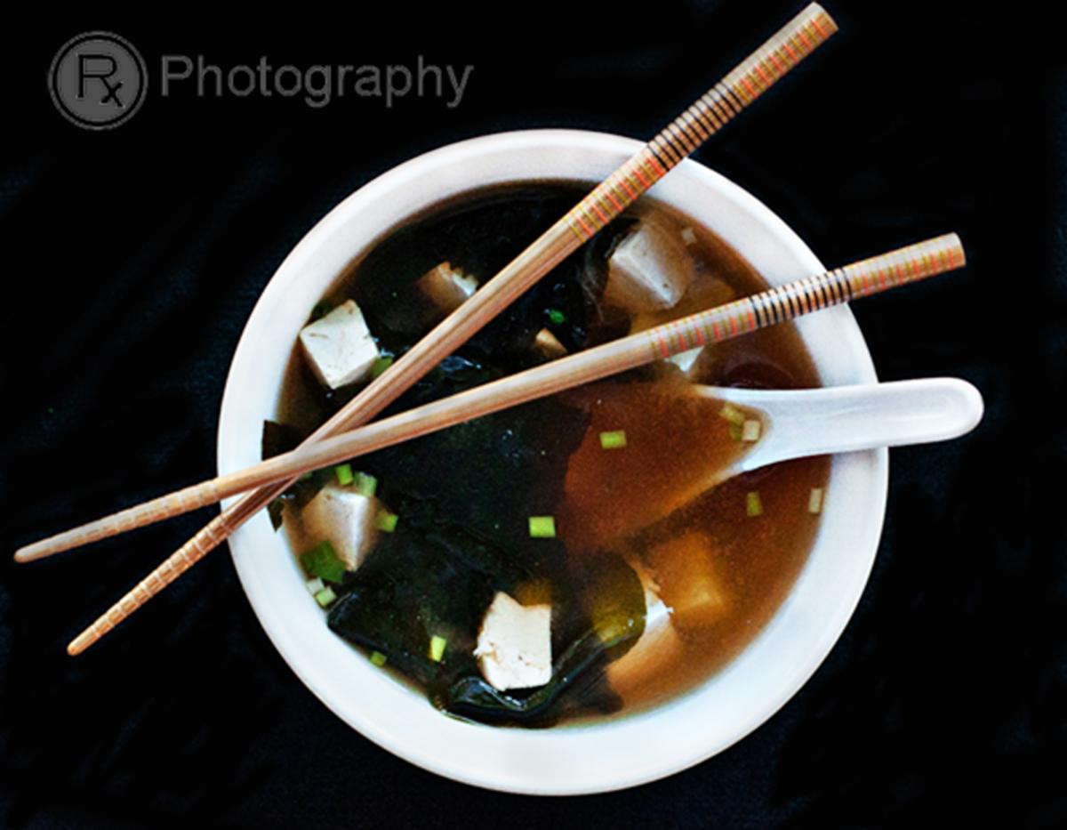 miso_soup_blog
