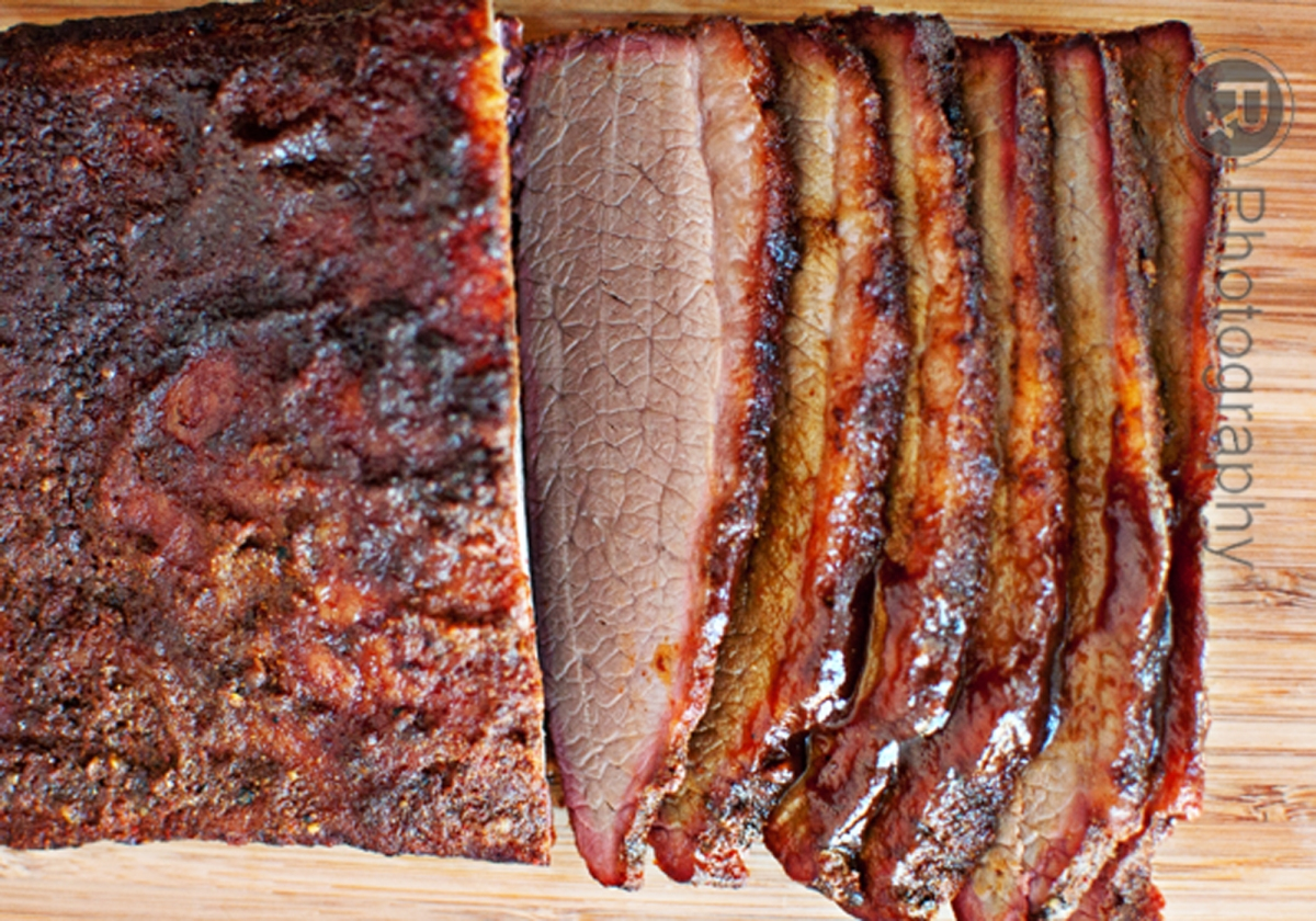 smoked_brisket2_blog
